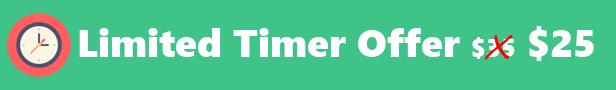 WooReminder - Plug-in de lembrete de reordenamento de produto para WooCommerce - 2
